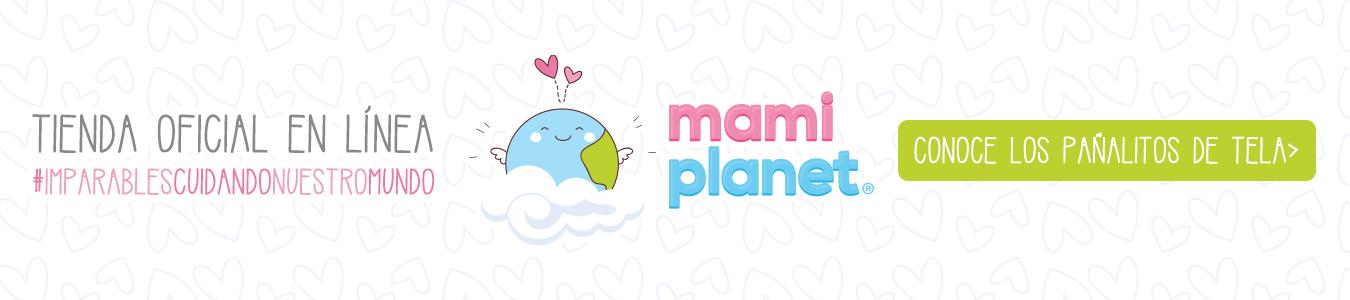 Zoui es Tienda Oficial en Línea de Mami Planet - Pañales Ecológicos de Tela