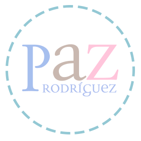 Productos Paz Rodríguez