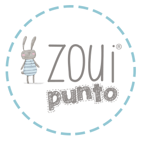 Productos Zoui Punto